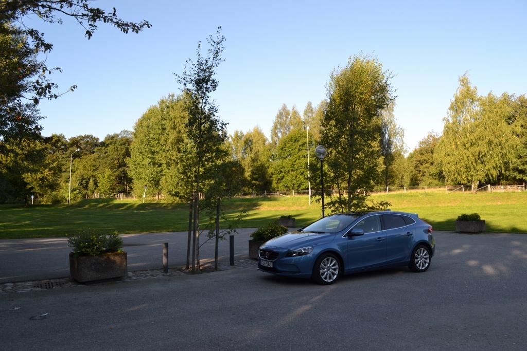 Test Volvo V40 2015 (4)