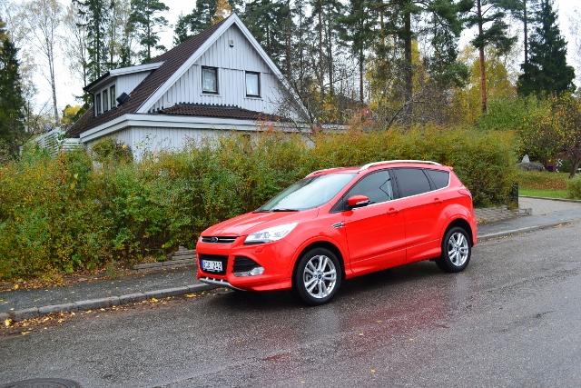 Ford Kuga 2014 (9) (640x427)