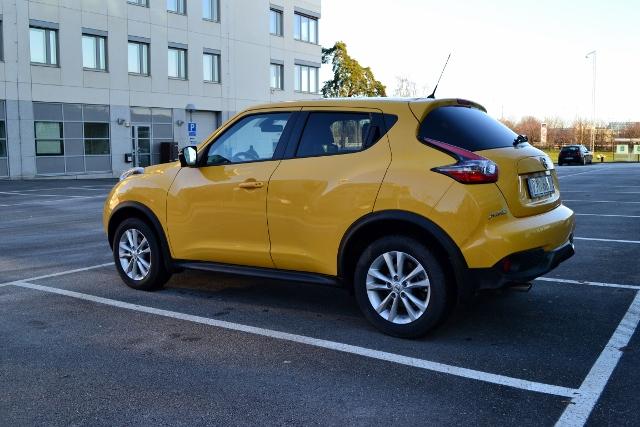 Nissan_Juke_tekna (9) (640x427)