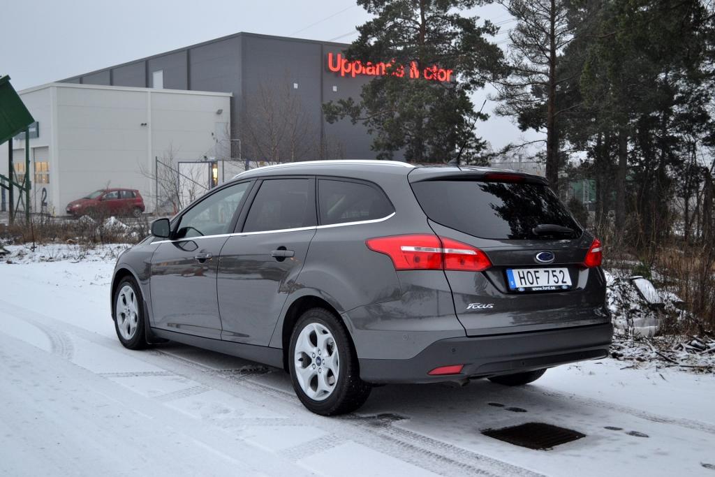 Ford Focus 2015 (19) (1024x683)
