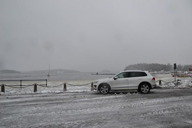 Volkswagen Touareg 2015 (23)