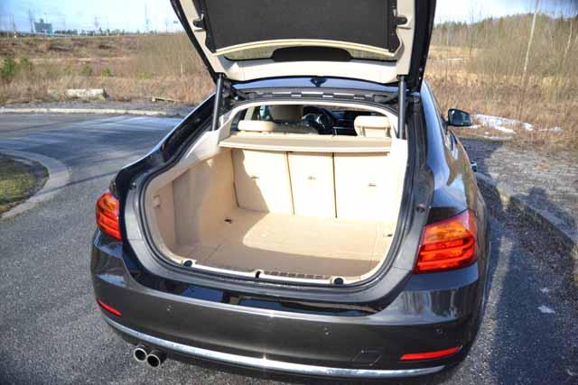 BMW 428i xdrive baklucka (13)