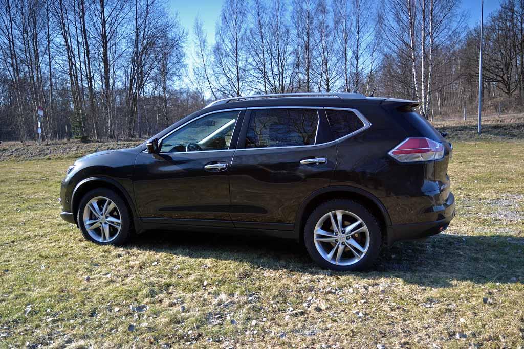 Nissan xtrail 2015 (1)_1024