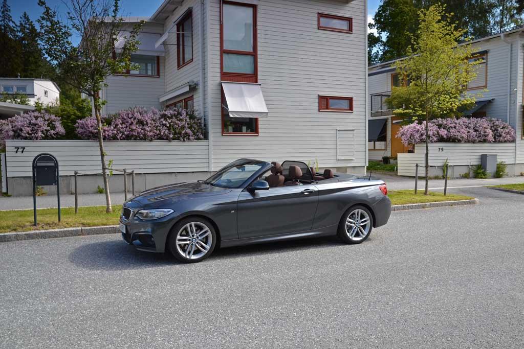 BMW 228i cabriolet 2015 (2) 1024