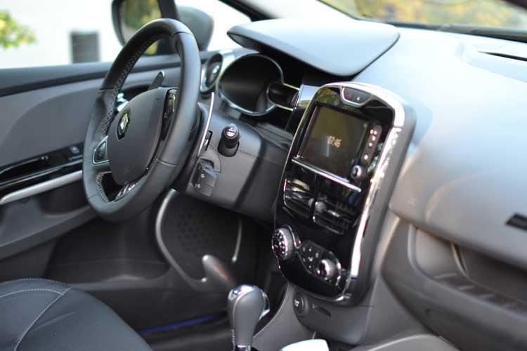 Renault Clio GT EDC 2015 (31) 750
