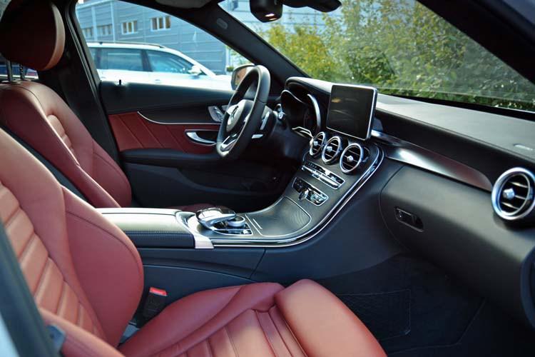 Mercedes-C450-AMG-2015-750