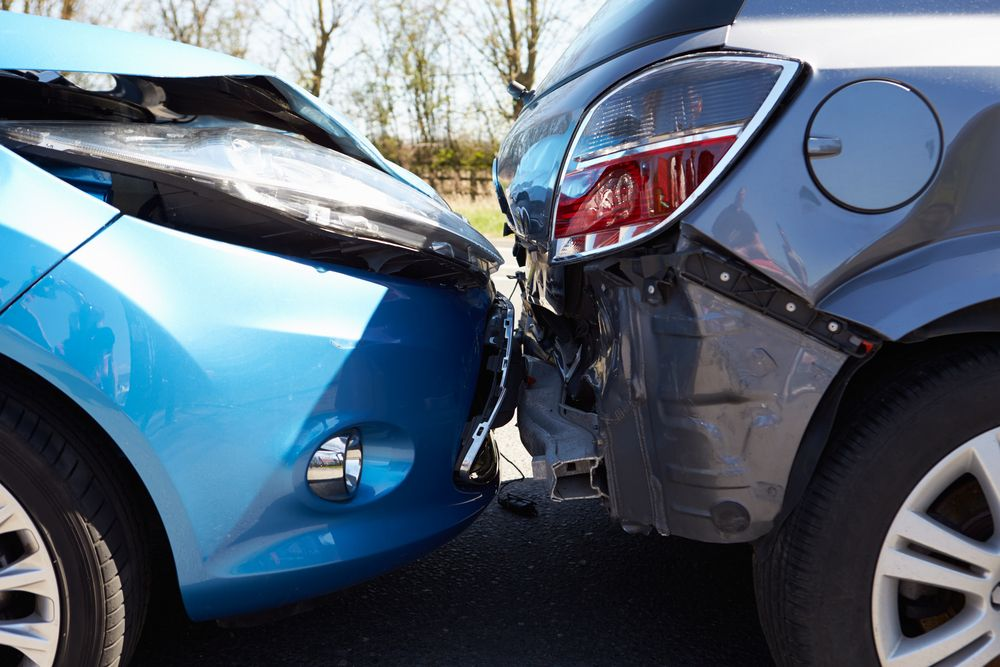 bilförsäkring (1)